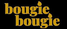 Bougie Bougie
