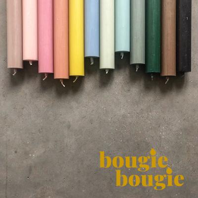 bougiebougie_kaarsen_logo